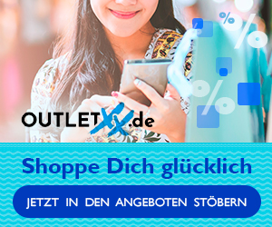 Outletxx