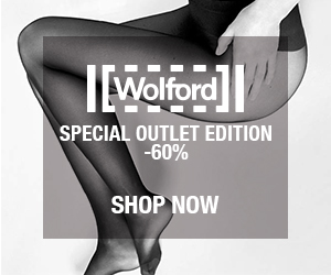 Wolford Online-Boutique